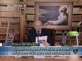 Orar = Meditar - Paiva Netto - Religião de Deus - Ecumenismo - FJPN