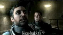 Dead Space 3 Crack and Dead Space 3 KeyGen - YouTube