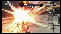 Red Steel 2 (Wii) Review