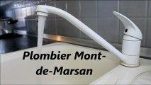 """""""Plombier Mont-de-Marsan""""""""Plomberie Mont-de-Marsan"""""""