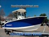 Boat Dealer Auctions | Marine Auction | Boat Auctions