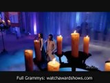 $Britney Spears Will.I.Am Scream and Shout live performance Grammys 2013