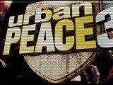 L'évènement 2013 au Stade de France ... URBAN PEACE 3 c'est le 28 septembre avec SKYROCK