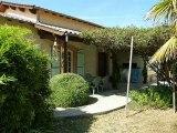 PN2316 Vente  maison  Gaillac.  A 2 kms du centre de Gaillac, maison traditionnelle d'environ 220 m² de SH, 5 chambres, jardin arboré et paysagé de 2800 m² , piscine, garage.
