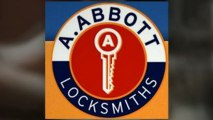 24-hour Locksmith Services Ready to Serve Your Lock Problems | 1300 655 787