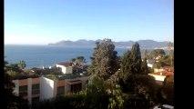 Vente - Appartement à Cannes (Plages du midi) - 310 000 €