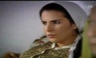 Polja nade - epizoda 8 - Turske Serije