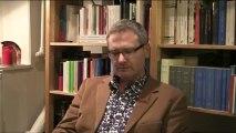 Interview Adam Tooze
