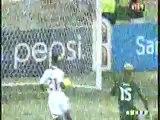 VIDEOS DIRECT CAN 2013-Demi-finale Ghana vs Burkina Faso : les Etalons reviennent au score grâce à Bance (1-1) (seconde période)