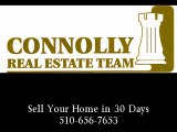 "CALL NOW 510-656-7653 ""HTTP:WWW.CONNOLLYREOTEAM.COM"" NEWARK CA  BEST LOCAL REALTOR CALL NOW 510-656-7653"