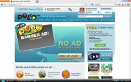 Free Club Pogo Membership - Get 1 year of Club Pogo for Free!