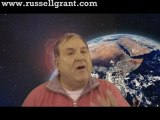 Russell Grant Video Horoscope Capricorn February Thursday 7th 2013 www.russellgrant.com