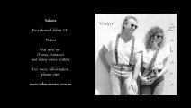 Vision Promo Video Sahara - D & T Long©Sahara Music