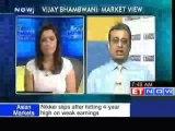 Trading Ideas by Vijay Bhambwani