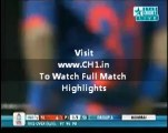 Live {{IND Vs PAK}} ICC Women's World Cup India Vs Pakistan Full Match Highlights Feb 7, 2013