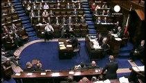 Dublino liquida la Anglo Irish Bank