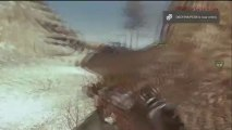 Modern Warfare 2 Search and Destroy (Hardcore Series by GUNNS4HIRE) Defense for Afghan in HD