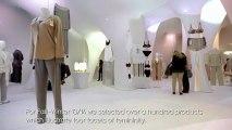 Tendances / Trends Lingerie – Automne-Hiver 13/14