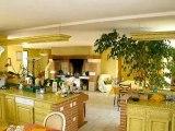 PN2012bis Achat maison Tarn. Villa de style provençale d'environ 240m² de SH, 5 chambres,  terrain arboré de 9000 m²,  verger, potager.