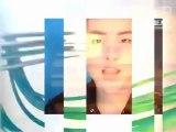 [Vietsub] 121119 EXO-M Interview @ Bus Music Chart {Hometic Subbing Team}