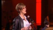 Intervention de Céline Brulin au 36ème congrès national du PCF