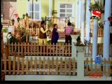 Hum Aapke Hai In-Laws 7th February 2013 Video Watch Online p3