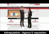 Agence E-reputation -Tel : 09 52 77 26 84 -  E-réputation Aix en Provence.