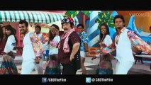 Exclusive Trailer - Chashme Baddoor - Ali Zafar, Divyendu Sharma, Siddharth, Taapsee Pannu