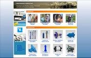 UNITEC SAC | Bombas centrifugas | Bombas de achique | Mantenimiento de bombas | Lima - Peru