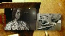Afrique(s) une autre histoire du 20e siècle - Acte 1 (1885 - 1944) extrait