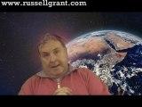 Russell Grant Video Horoscope Leo February Friday 8th 2013 www.russellgrant.com