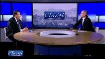 """Jaloul AYED : """"Il faut cesser de caricaturer la Tunisie après la révolution"""""""