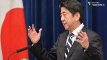 Les élections japonaises et leurs conséquences