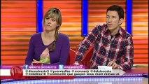 """TV3 - Divendres - Els """"Polseres"""" visiten """"Divendres"""" (Part 2)"""