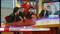 """TV3 - Divendres - Els """"Polseres"""" visiten """"Divendres"""" (Part 1)"""
