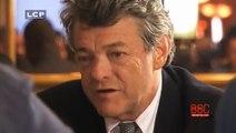 Bondy Blog Café : Jean-Louis Borloo, Président de l'UDI à l'Assemblée nationale et député du Nord