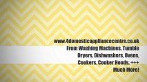 Affordable Appliance Repair Dundee. Professional Appliance Repair Dundee