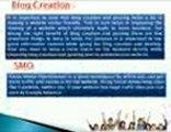 SEO Company , PPC Company, Web Development Company, Web Designing Company