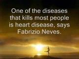 Fabrizio Neves – Yoga Benefits for People