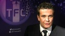 Rencontre avec un journaliste sportif - Hervé Mathoux