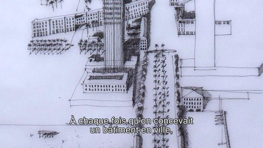 David Mackay & Francesc Gual | Parole d'artistes (EN/FR)