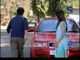 Anamika 8th February 2013 Video Watch Online pt2