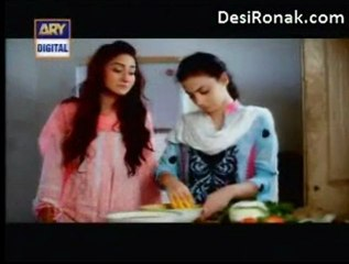 Daagh Episode 16 - February 8, 2013 - Part 1