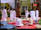 Hum Aapke Hai In-Laws 8th February 2013 Video Watch Online p3