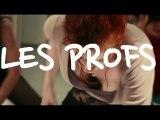 La Vraie Vie Des Profs - Les Profs