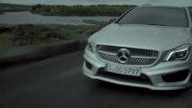 Mercedes Benz CLA 250 Basking Ridge NJ
