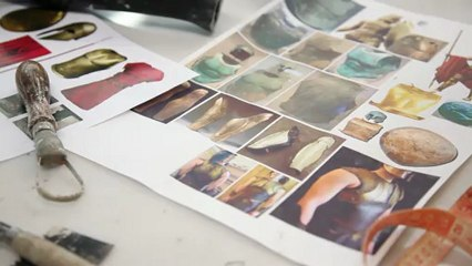 Making Of 2/2 de God of War : Ascension