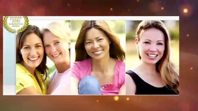 Tru Visage Review – Get A Free Trial of Tru Visage Anti-Aging Cream