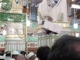 HOLY MASJID AL NABAWI MEDINA SAUDI ARABIA