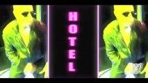 DJ MAZE - FOLLOW THE DJ (OFFICIAL VIDEO)